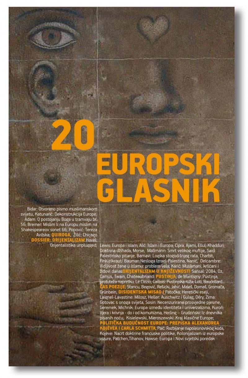 Europski-glasnik-20