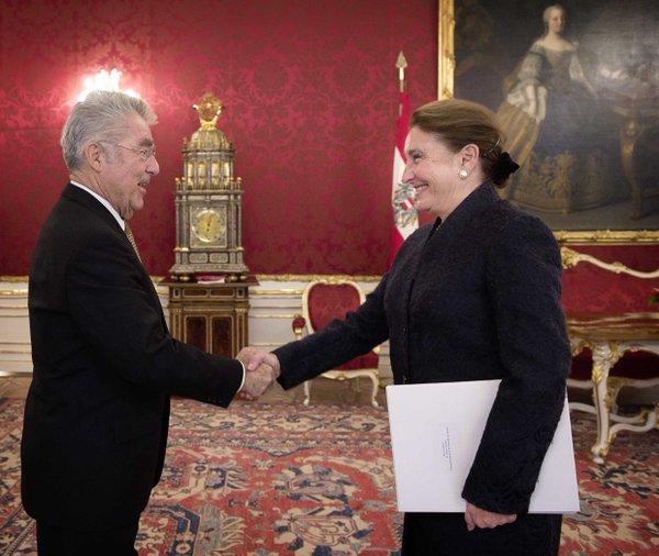V.Cvjetkovic