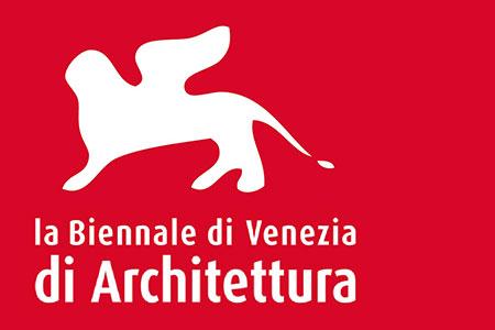 La-Biennale-di-Venezia-di-Architettura