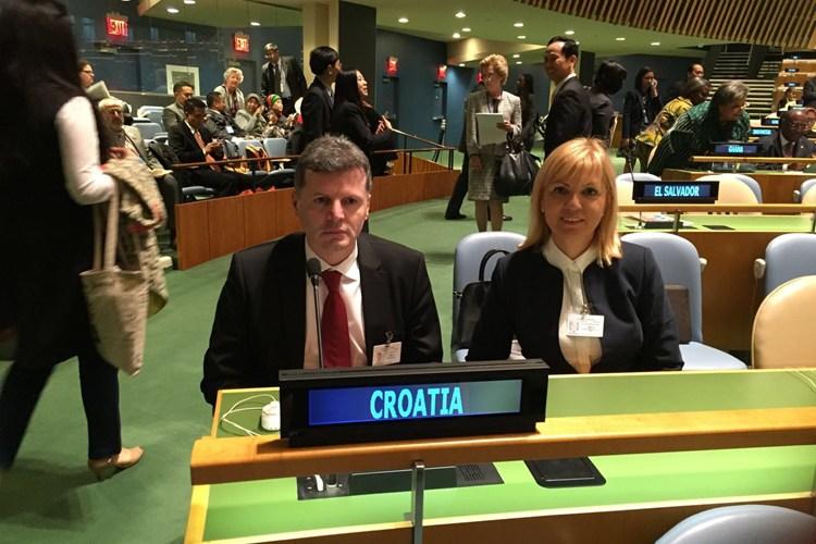 UN_Bernardica Juretic