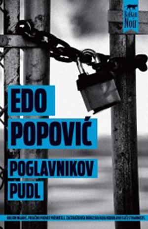 E.Popovic