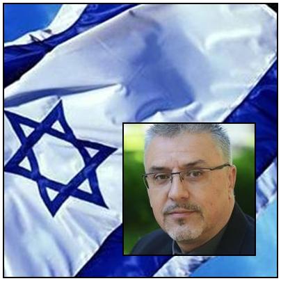 HID Shalom