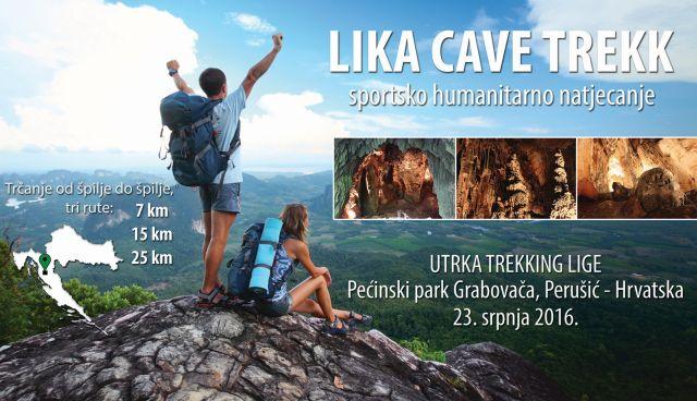 Lika-Cave-Trekk