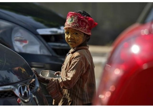 Reuters_India