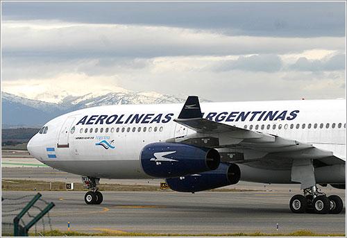 A.Argentina