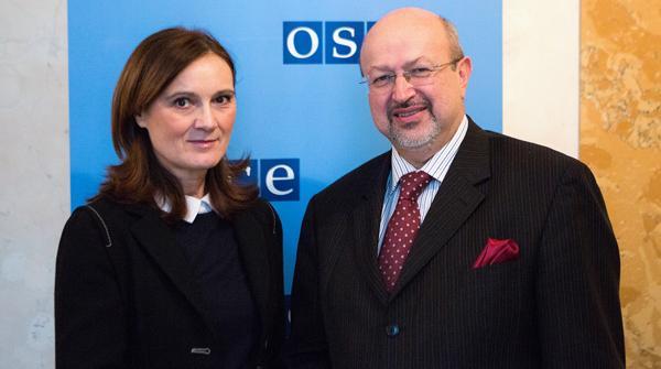 D.P.Markovic_OSCE