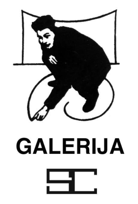 GALERIJA SC
