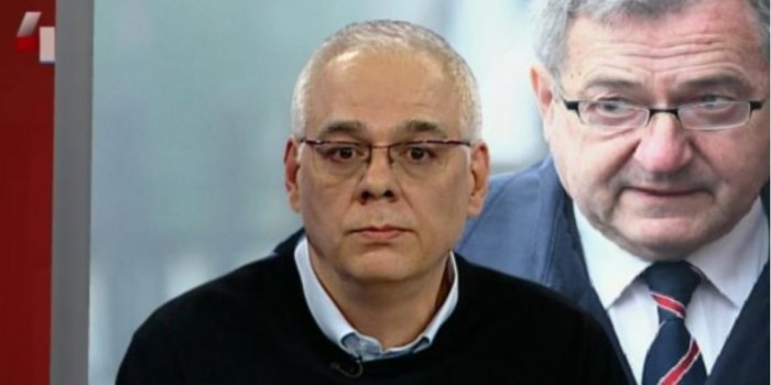 Pavlović_Mustač