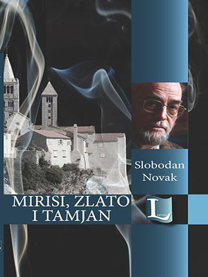 rsz_mirisi-zlato-i-tamjan