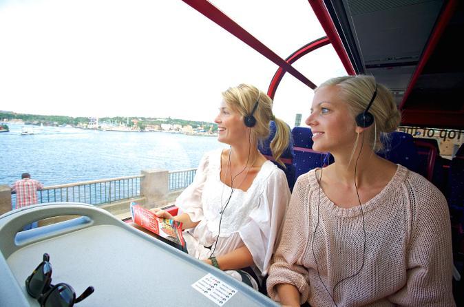 stockholm-sightseeing-tour