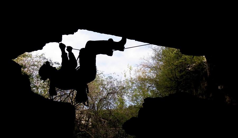 Podzemna biološka raznolikost Dinarskog krša