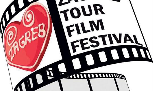 zagreb_tourfilm_festival