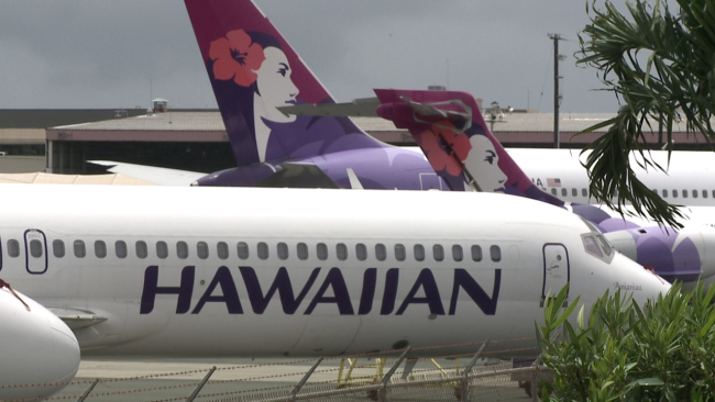 hawaiian-airlines1