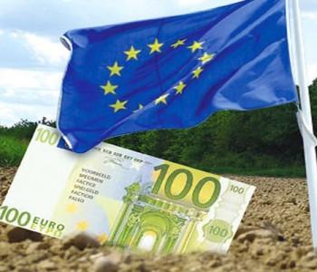 EU zaposljavanje