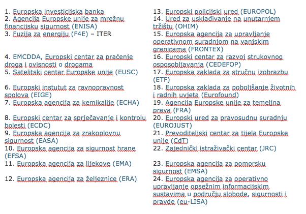 EU.tablica2