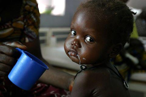 UNICEF_djeca