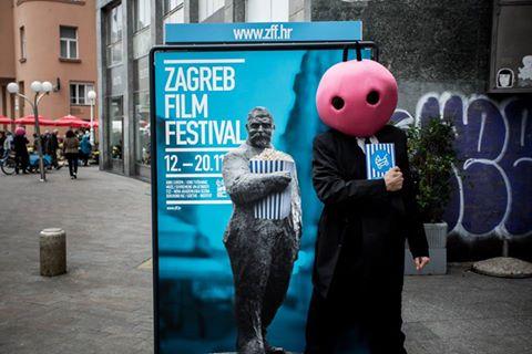 ZFF 2016