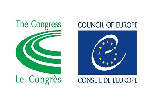 COUNCIL OF EUROPE: NO JUSTICE AT THE EPO