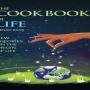 NENAD RAOS: THE COOKBOOK OF LIFE