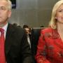 CROATIA - MOST CORRUPT COUNTRY IN EASTERN EU