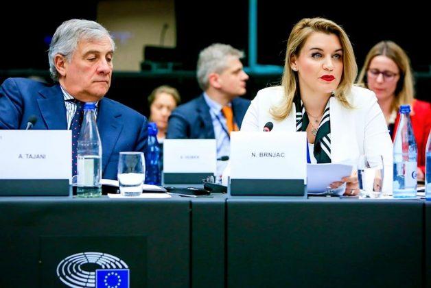 PROGRAM PREDSJEDANJA HR VIJEĆEM EU