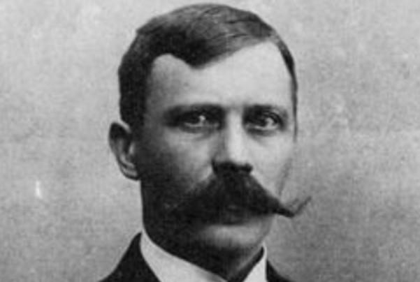 PURGERSKE USPOMENE: POTRES U ZAGREBU 1880.